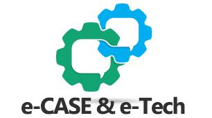 e-CASE & e-Tech 2020