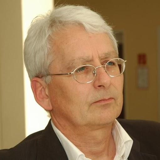 Norbert Jesse